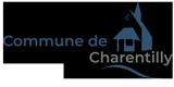 Commune de Charentilly